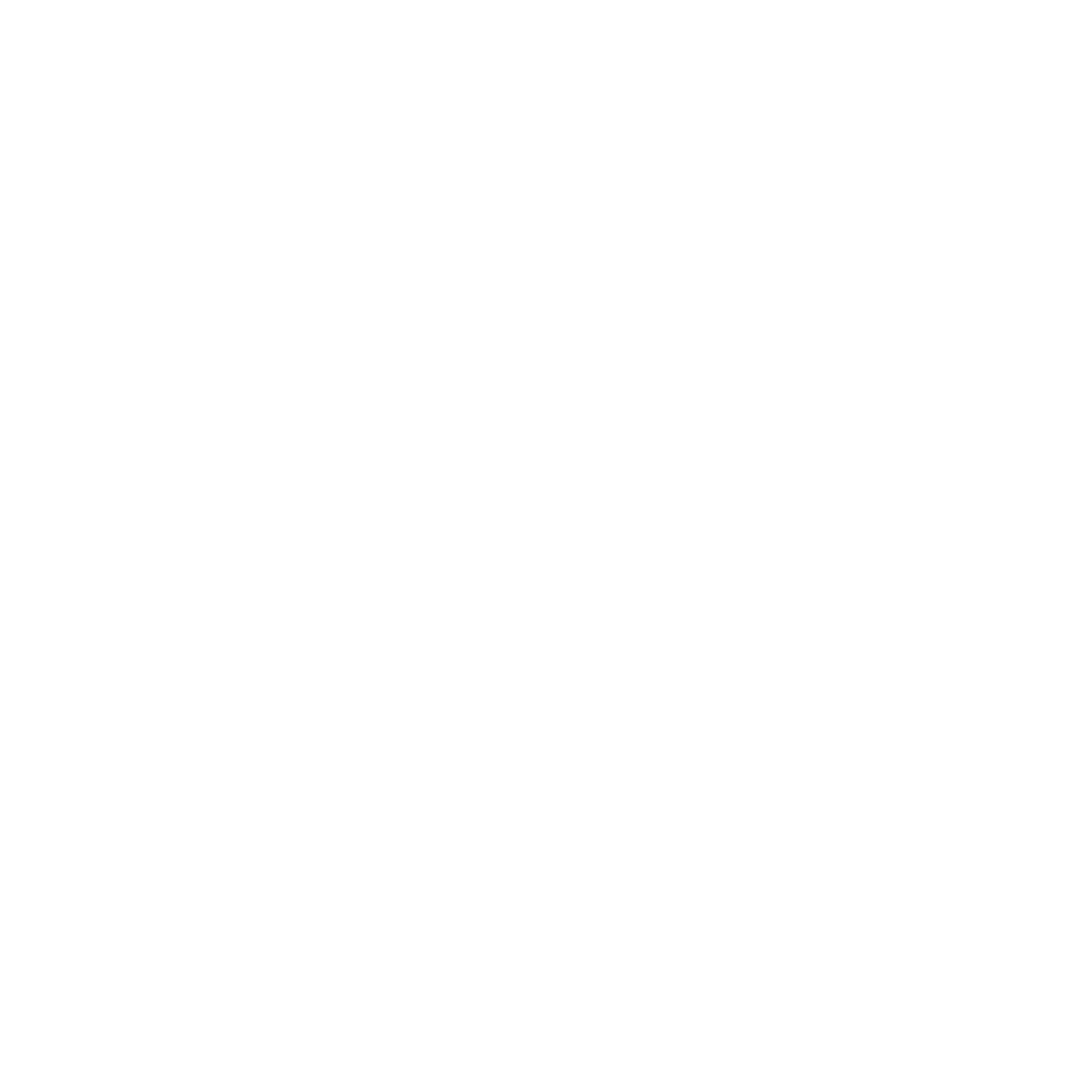 Flag 42 Studio